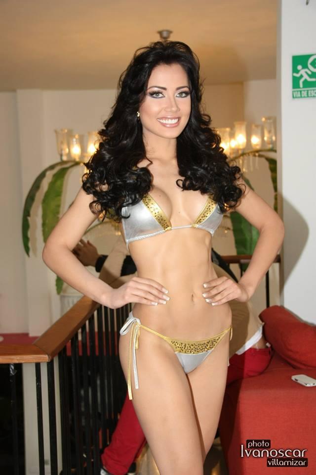 Miss nude venezuela, sister fuck in kitchen