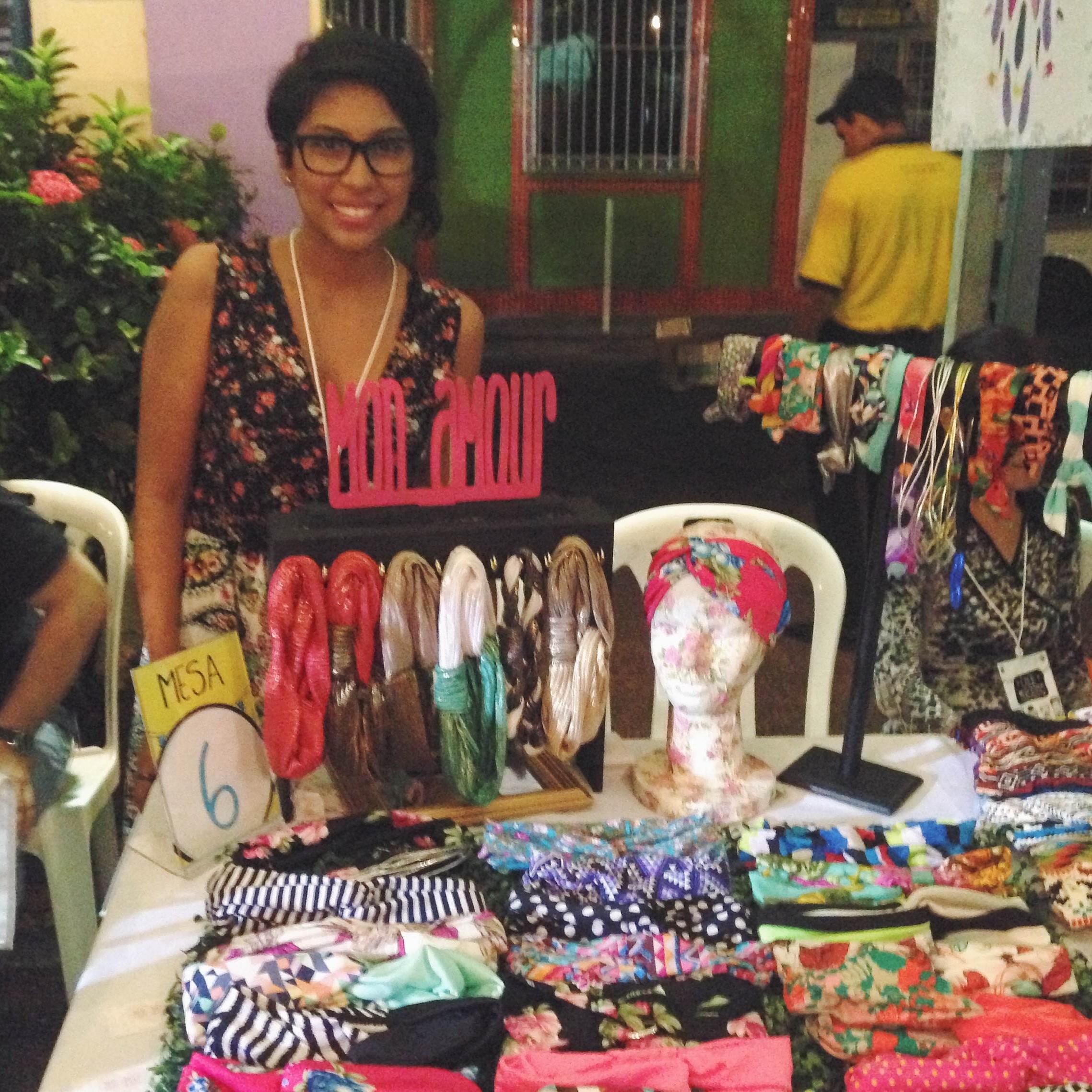 Calle Mercadito - Bazar del Diseño (15)