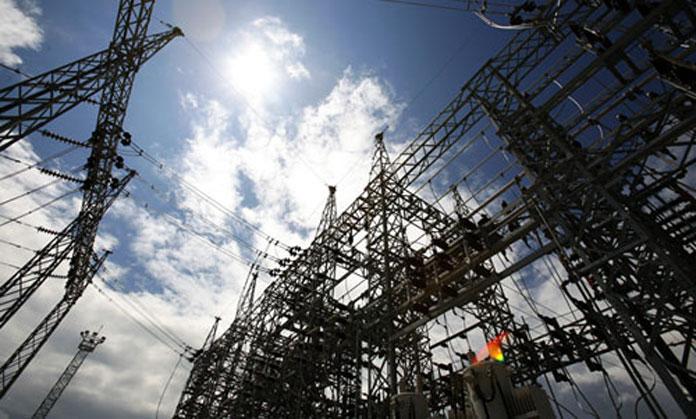 electricidad01