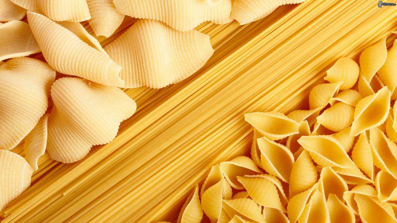 pasta-170414