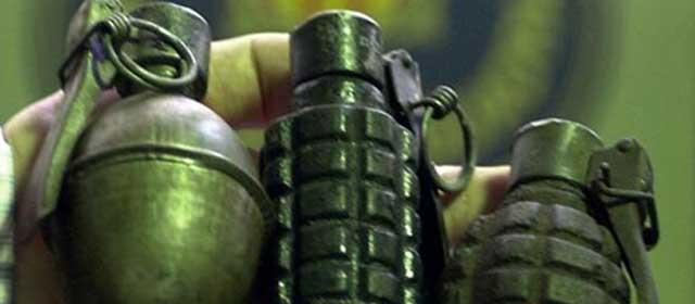 granadas1