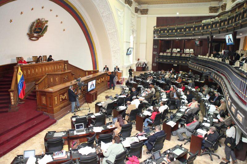 asamblea-nacional-11
