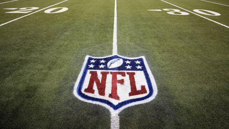 AP GOOGLE NFL FOOTBALL S F FBN FILE USA MI