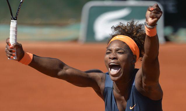 Williams-Svetlana-Kuznetsova-Roland-Garros_ALDIMA20130604_0003_6