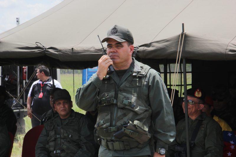 PADRINO LOPEZ