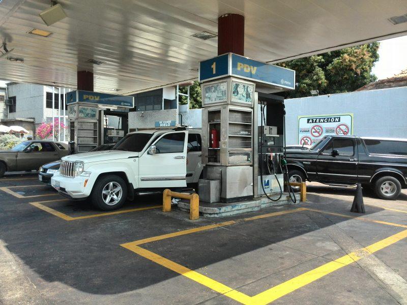 gasolina.jpg_692089523