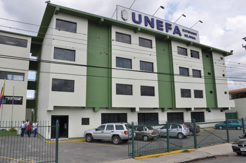 unefa