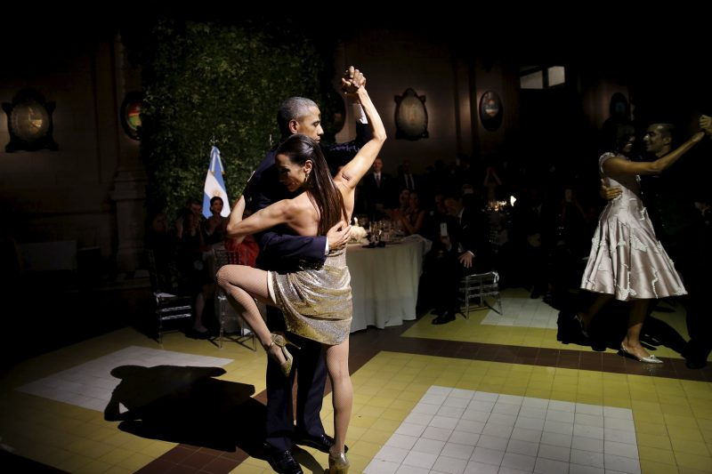 tango_obama.jpg_500326102