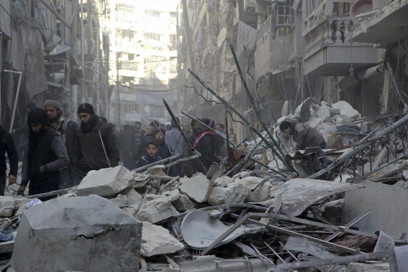 guerra_en_siria-siria-derechos_humanos-bachar_al_asad-turquia-acnur-mundo_101501414_1054044_3500x2333