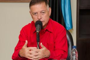 Francisco-Arias-Cardenas-Pancho-Gobernador-del-Estado-Zulia-7-800x533-1