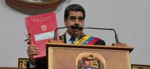 Maduro-990x460