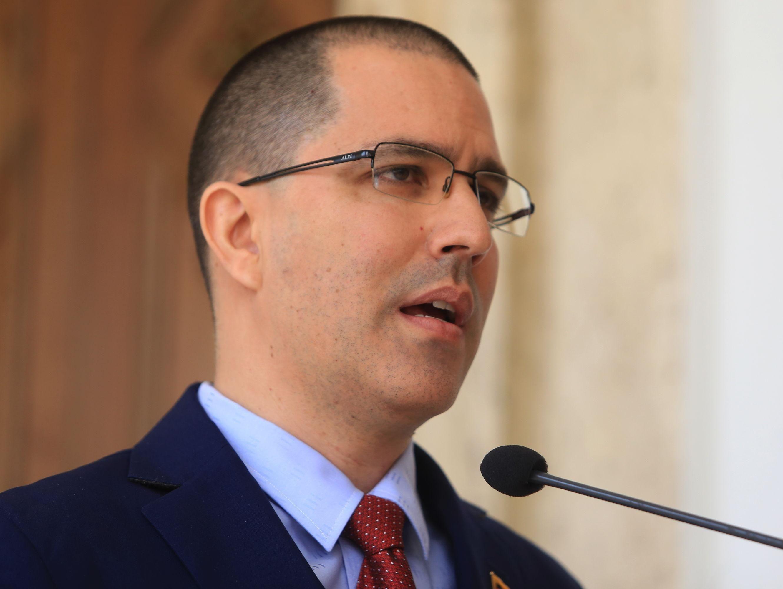 Gobierno nacional ratificó decisión de no comparecer ante la CIJ en procedimiento de Guayana